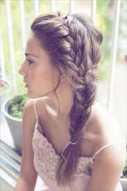 159 best wedding hairstyles images on pinterest hairstyles