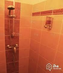 chambre d hote cairanne chambres d hôtes à cairanne dans une propriété iha 44324
