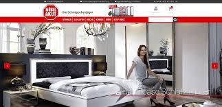 Neues Wohnzimmer Ideen Optimal Möbel Ohne Weiteres Auf Wohnzimmer Ideen Mit 30