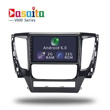 online buy wholesale pajero head unit from china pajero head unit