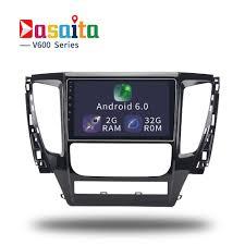 online buy wholesale pajero head unit from china pajero head unit