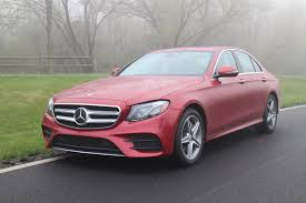 green mercedes benz mercedes benz e class news breaking news photos u0026 videos