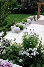 3549 best great gardens and landscape design images on pinterest