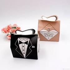 wedding gift hong kong wedding ideas 0x0 wedding favors hong kong outstanding swan