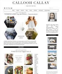 lifestyle design blogs 10 wordpress themes for lifestyle bloggers a prettier web