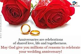wedding anniversary wedding anniversary clean sms page 4