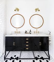 Bathroom Design Seattle by Heidi Caillier Design Seattle Interior Designer Residential Design