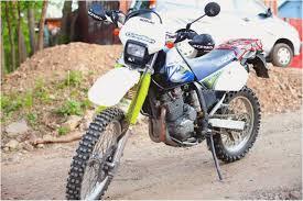 2004 suzuki dr z250 comparison u2014 motorcycle usa motorcycles