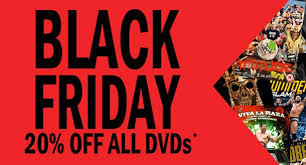wwe black friday sale revealed sting featured on wwe survivor series 2014 dvd cover