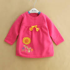 popular cardigan for kid buy cheap cardigan for kid lots from