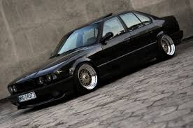 bmw e34 stance pin by dave on bmw e34 bmw alloy wheel and wheels