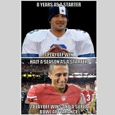 Packers 49ers Meme - 279 best 49ers empire images on pinterest san francisco 49ers