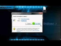 gadgets du bureau windows 7 comment ajouter et personaliser les gadgets du bureau