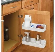 Pantry Cabinet Doors by Kitchen Cabinet Door Shelves Pantry Cabinets With Doors And