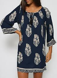 tunic dresses for cheap price