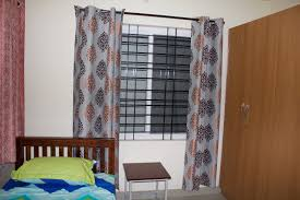 Second Hand Bed Cots In Bangalore Oudumbara Studio 1bhk At No 417 24th Main Btm Ii Stage I Phase