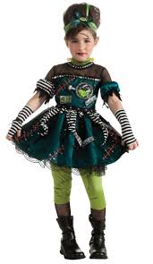 Cute Monster Halloween Costumes by 42 Best Halloween Costume Ideas Images On Pinterest Costume