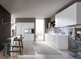 Italian Kitchen Cabinets Miami Modern Italian Kitchen Designs From Pedini Kitchens Kitchen