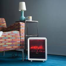best indoor fireplace heater gallery amazing design ideas