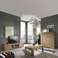 Wohnzimmerverbau Modern Wohnzimmer Kashmir Surfinser Com