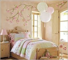 cdiscount chambre fille décoration chambre fille fleur 31 orleans 09000932 maroc