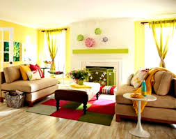 living room decorating on a budget carameloffers