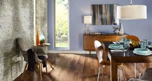 burmese rosewood pergo xp laminate flooring pergo flooring
