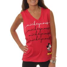 Disney Clothes For Juniors Disney Juniors U0027 Classic Mickey Mouse