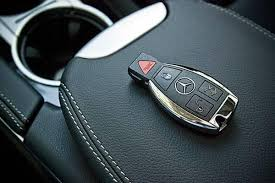 mercedes replacement key mercedes replacement key in akron oh mercedes of akron