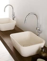 remarkable designer bathroom sinks basins model bathroom