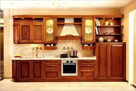 cherry vs maple kitchen cabinets cherry vs maple kitchen cabinets