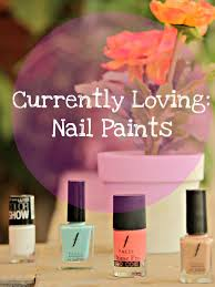 the hottest nail colors right now fashion folktale indian
