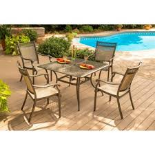 Hoigaards Patio Furniture by Hoigaards Patio Furniture Page 3 Ktrdecor Com