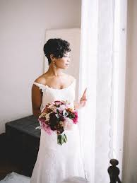 10 Must Bridal Up Kit by 26 Must Wedding Photos You Don T Want To Miss