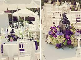 wedding centerpieces lanterns lantern table decorations wedding wedding lantern table