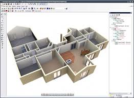 Modern 3d Home Design Software Pleasant Design 3d House Planning Freeware 14 Top 5 Free 3d Design