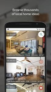 M Interior Design by Qanvast Interior Design Ideas Android Apps On Google Play