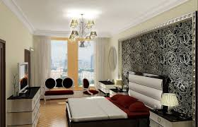 Small Bedrooms Interior Design Indian Living Room Designs For Small Spaces Interior Design Ideas