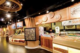 Cheap Lunch Buffet by 10 Cheapest U0026 Best Buffets In Singapore Under 30 Part 1 Of