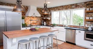lighting rare industrial style kitchen lighting uk perfect