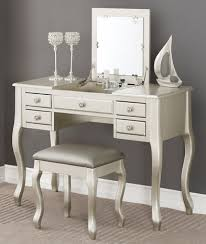 Mirrored Makeup Vanity Table Vanity Table Shop Best Deals On Vanity Tables U0026 Makeup Tables
