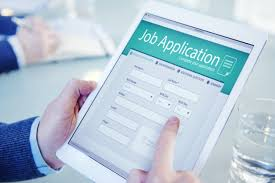 Upload Resume To Indeed Indeed Jobs Upload Resume Resume For Your Job Application