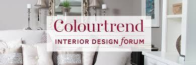 home design forum colourtrend interior design forum autumn permanent tsb ideal