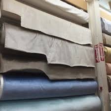 Upholstery Fabric Stores Los Angeles Home Fabrics 35 Photos U0026 50 Reviews Fabric Stores 910 Wall