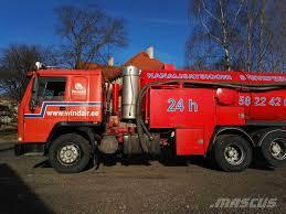 volvo south africa trucks volvo fl10 sewage disposal trucks year of mnftr 1996 price r
