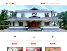 Home Based Graphic Design Jobs In Kerala by Gladia Systems Best Web Designing Company In Kannur Social