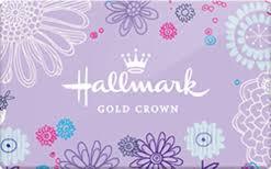 buy hallmark gift cards raise