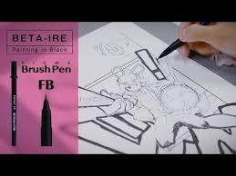sakura pigma micron pen sets jerry u0027s artarama