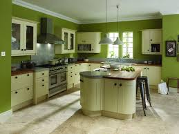 best 25 green kitchen wallpaper ideas on pinterest forest green