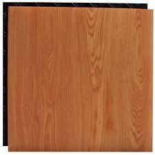 place n go oak 18 5 in x 18 5 in interlocking waterproof